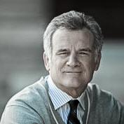 Mathias W.