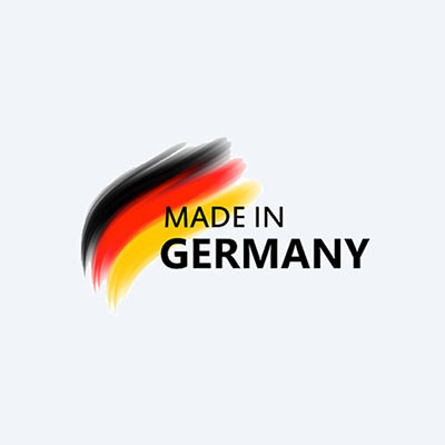 IQ Production (Made in Germany)